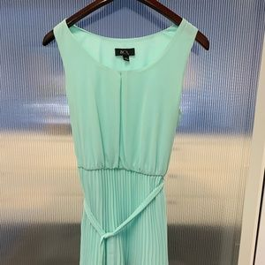 Gorgeous BCX Dress Size Large